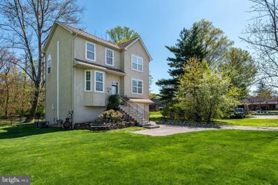 515 N Spring Garden Street, Ambler, PA 19002 - #: PAMC691324