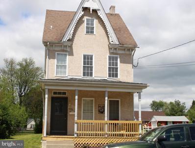 429 E Vine Street, Pottstown, PA 19464 - #: PAMC691336