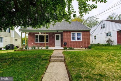 250 Pennbrook Avenue, Lansdale, PA 19446 - #: PAMC691358