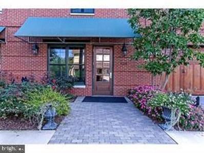 120 Sibley Avenue UNIT 306, Ardmore, PA 19003 - #: PAMC691418