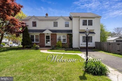 500 School House Lane, Willow Grove, PA 19090 - #: PAMC691420