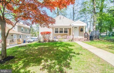 2115 Curtis Avenue, Abington, PA 19001 - #: PAMC691516