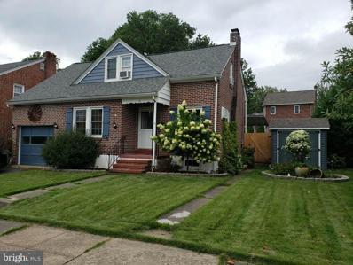 61 Cedar Street, Pottstown, PA 19464 - #: PAMC691570