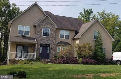 90 Cirak Avenue, Eagleville, PA 19403 - #: PAMC691572