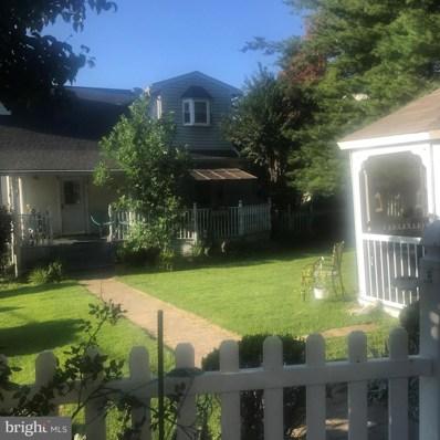 1200 Matsonford Road, Gulph Mills, PA 19428 - #: PAMC691616