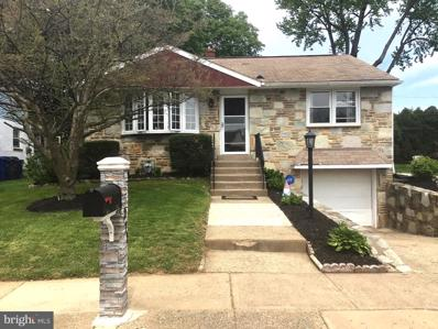 272 Perry Street, Elkins Park, PA 19027 - #: PAMC691632