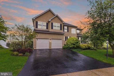 826 Mountain Top Drive, Collegeville, PA 19426 - #: PAMC691738