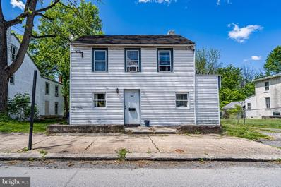 285 Manatawny Street, Pottstown, PA 19464 - #: PAMC691874