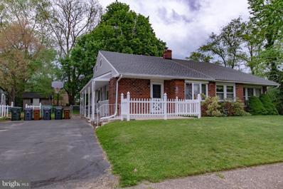 1353 Arline Avenue, Abington, PA 19001 - #: PAMC691916