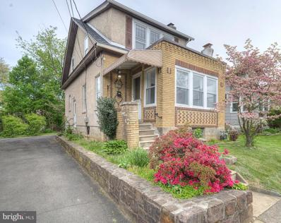 2479 Independence Avenue, Abington, PA 19001 - #: PAMC691922