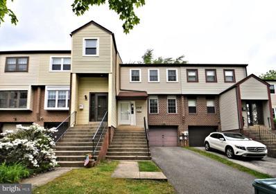 245 Ash Lane, Lafayette Hill, PA 19444 - #: PAMC692038