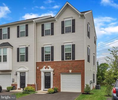 301 Evergreen Way, Lansdale, PA 19446 - #: PAMC692086