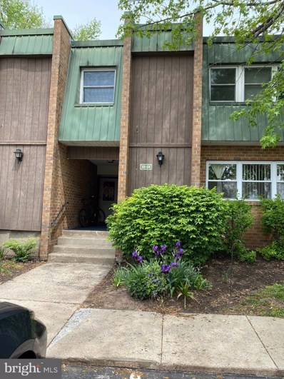 325 Meadowview Lane, Mont Clare, PA 19453 - #: PAMC692132