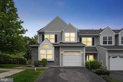 231 Donna Drive, Plymouth Meeting, PA 19462 - #: PAMC692214