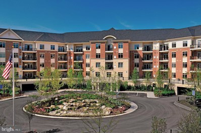 203 Carson Terrace, Huntingdon Valley, PA 19006 - #: PAMC692234