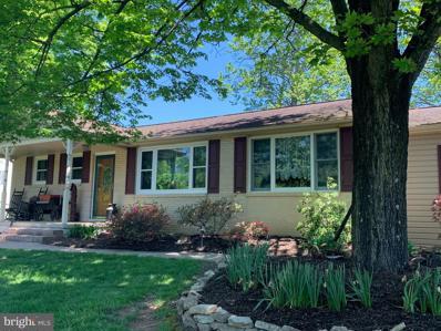 4117 Geryville Pike, Pennsburg, PA 18073 - #: PAMC692250