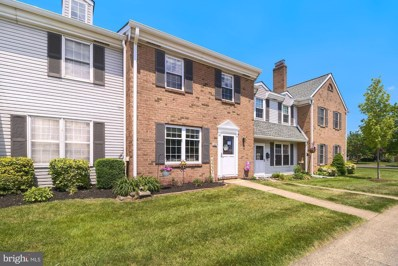 303 Christopher Court, Lansdale, PA 19446 - #: PAMC692254