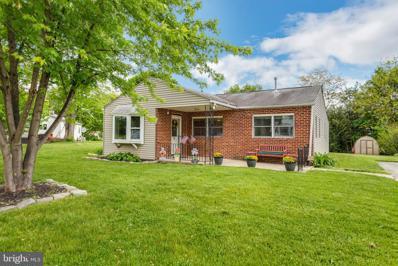 32 Evans Road, Norristown, PA 19403 - #: PAMC692268