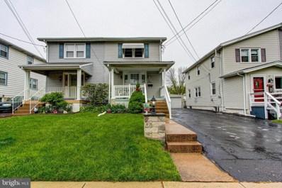 518 Monroe Avenue, Glenside, PA 19038 - #: PAMC692296