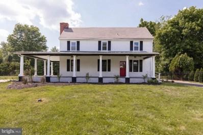 984 Lansdale Avenue, Lansdale, PA 19446 - #: PAMC692356