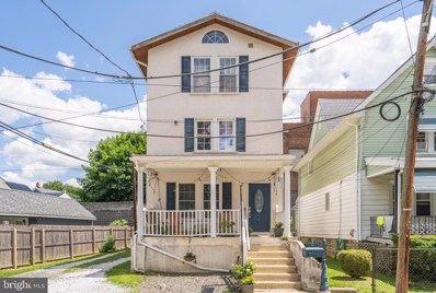209 Greenfield Terrace, Ardmore, PA 19003 - #: PAMC692364