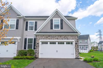 12 Finley Court, Lansdale, PA 19446 - #: PAMC692368