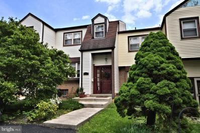 2114 Ash Lane, Lafayette Hill, PA 19444 - #: PAMC692396
