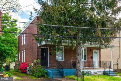 139 Walnut Avenue, Ardmore, PA 19003 - #: PAMC692472