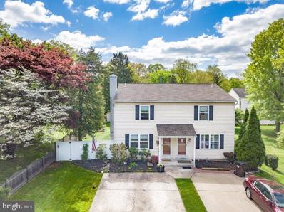 425A-  Walnut Avenue, Horsham, PA 19044 - #: PAMC692544