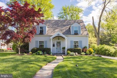 55 Oak Drive, Lansdale, PA 19446 - #: PAMC692582
