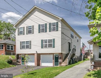321B Southern Avenue, Ambler, PA 19002 - MLS#: PAMC692602