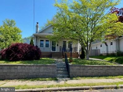 213 Inman Terrace, Willow Grove, PA 19090 - #: PAMC692658