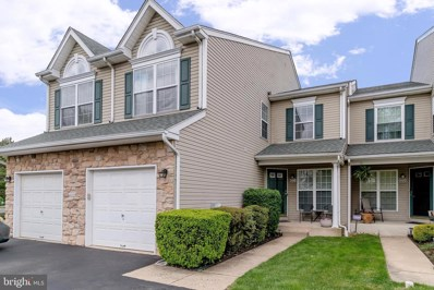 428 Green View Court, Plymouth Meeting, PA 19462 - #: PAMC692682