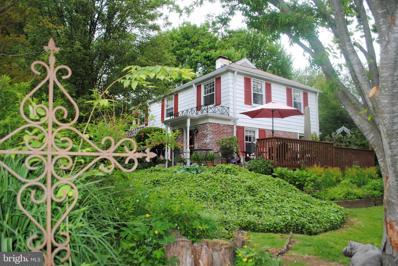 8201 Forest Hills Drive, Elkins Park, PA 19027 - #: PAMC692690