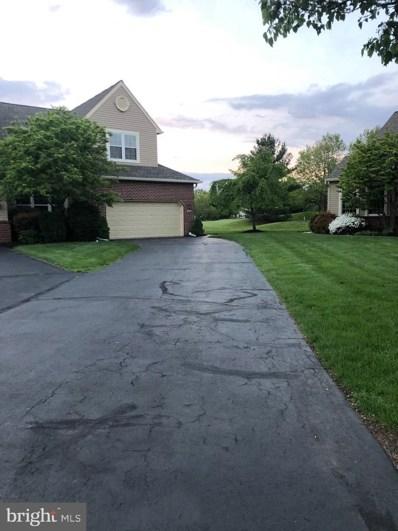 212 Pinecrest Lane, Lansdale, PA 19446 - #: PAMC692728