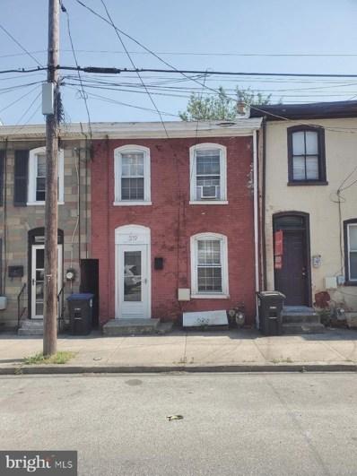 319 E Elm Street, Conshohocken, PA 19428 - #: PAMC692734