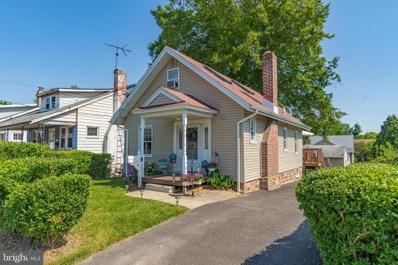 2413 Brookdale Avenue, Abington, PA 19001 - #: PAMC692802