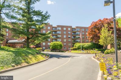 100 Breyer Drive UNIT 5B, Elkins Park, PA 19027 - #: PAMC692814