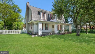 2522 W Walnut Street, Colmar, PA 18915 - #: PAMC692874