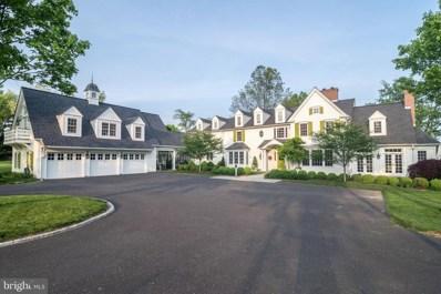149 Stenton Avenue, Blue Bell, PA 19422 - #: PAMC692886