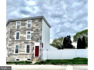 542 Spring Mill Avenue, Conshohocken, PA 19428 - #: PAMC692908
