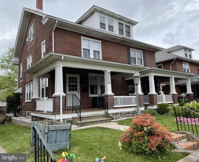 408 W Mount Vernon Street, Lansdale, PA 19446 - #: PAMC692962