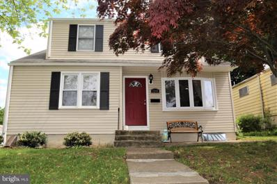 1549 Osbourne Avenue, Abington, PA 19001 - #: PAMC692966