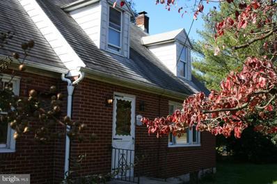 443 Manatawny Street, Pottstown, PA 19464 - #: PAMC692972