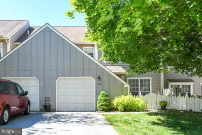 106 Orchard Court, Blue Bell, PA 19422 - #: PAMC693016