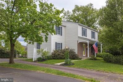 378 W Broad Street, Souderton, PA 18964 - #: PAMC693028