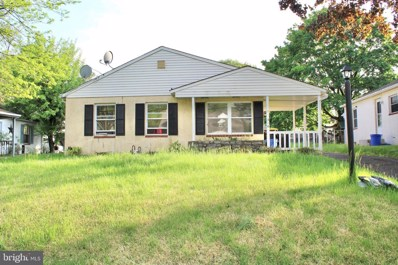 310 Evans Avenue, Willow Grove, PA 19090 - #: PAMC693056