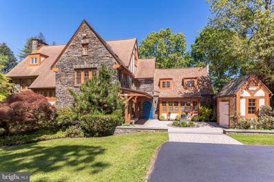617 Zollinger Way, Merion Station, PA 19066 - #: PAMC693088