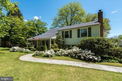 1462 Manor Lane, Blue Bell, PA 19422 - #: PAMC693132