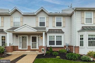 30 Red Tail Court, Royersford, PA 19468 - #: PAMC693194